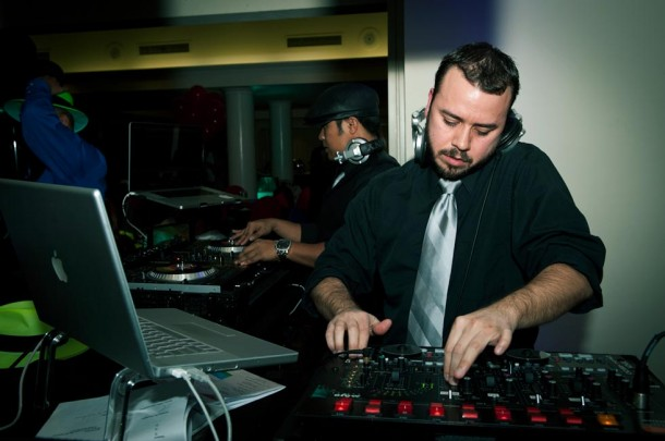 Common Questions about SpotlightLA: A Los Angeles DJ