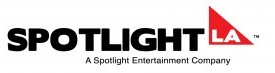SpotlightLA the premiere DJ entertainment company in Los Angeles
