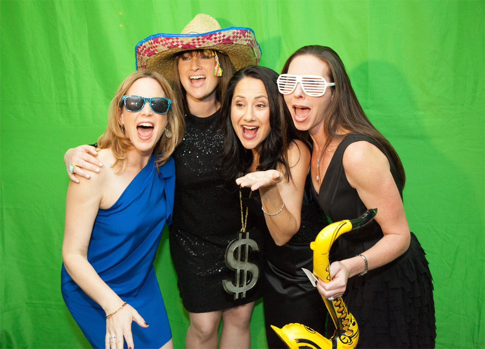 State of the Art Mobile Photography Sets for your Bat Mitzvah