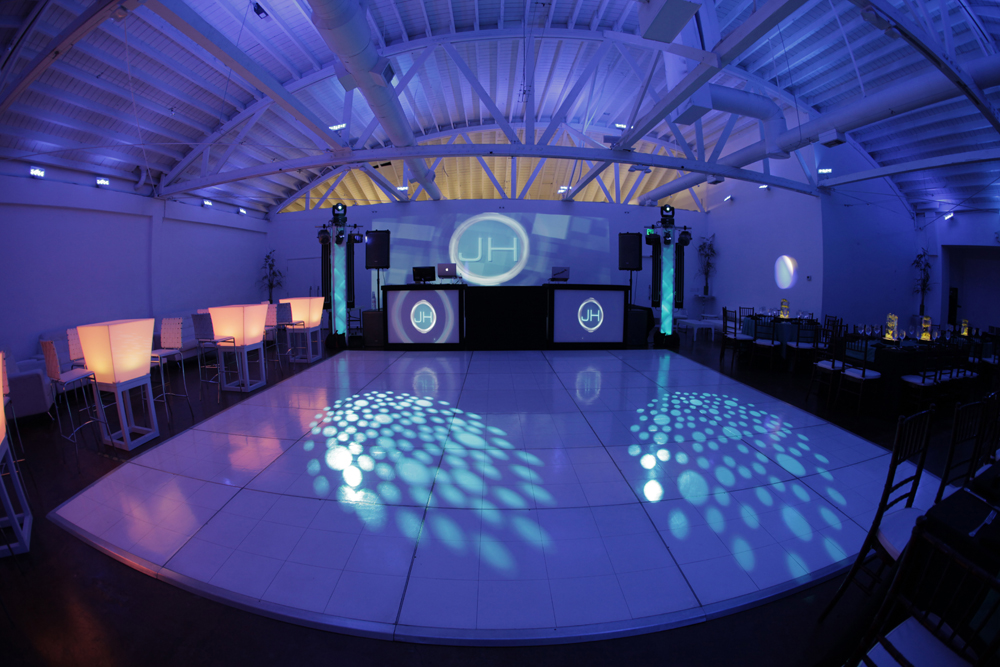 Customizing your Los Angeles Bar Mitzvah DJ or Bat Mitzvah DJ Experience
