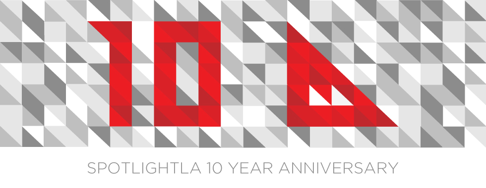 Celebrating over 10 years of amazing clients, memories, and experiences.