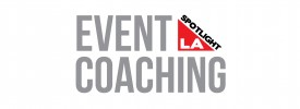 Welcome to our Event Coaching Blog.